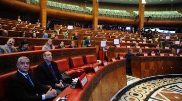 خوصصة مؤسسات الدولة وصلات البرلمان مرة اخرى