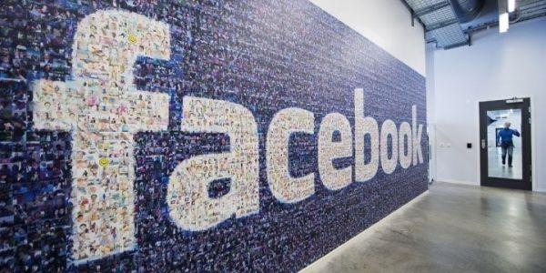 فضيحة جديدة للفايسبوك.. تسريب معلومات شخصية لـ533 مليون مستخدم بمن فيهم زوكربيرگ