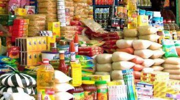 فـ تقرير مندوبية التخطيط.. 87,5 فالمية من العائلات المغربية: ثمن المواد الغذائية تزاد فهاد الشهورة