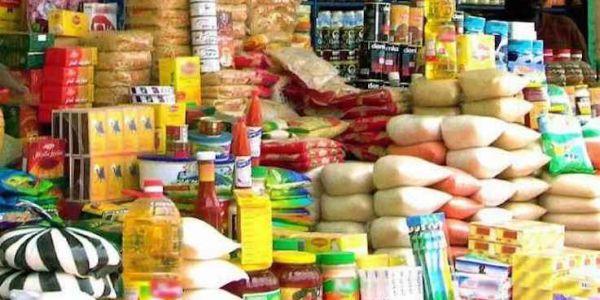 الوزير الداودي: راقبنا أكثر من سبعة آلاف نقطة بيع فاليوم اللول والثاني من رمضان