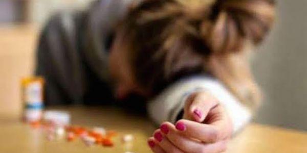 دراسة. الانتحار كيتزاد مع ارتفاع درجات الحرارة