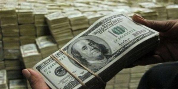 عائلة كتربح 4 ملايين دولار كل ساعة