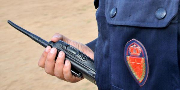 إنهاء البحث مع الأمنيين المتهمين بتسهيل تجنيس جزائريين والقضاء مابغاش يطلقهوم