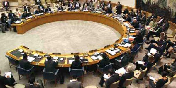 اجتماع اليوم فـ مجلس الأمن لمناقشة ملف الصحرا وتجديد ولاية بعثة المينورسو