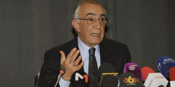 جورنالات بلادي: الداخلية ضد الساعة الإضافية ومجلس عزيمان يدعو إلى خوصصة التعليم العالي