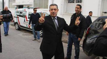 حميد شباط في منفاه الاختياري! يا لحظ ألمانيا به وهو يتأمل ويعارض ويصف الوضع في المغرب بالسيء