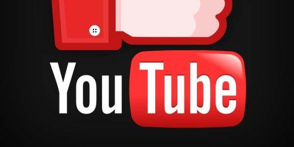 يوتوب تحزم للفيديوهات لي كيدويو فيها الناس على فيروس كورونا