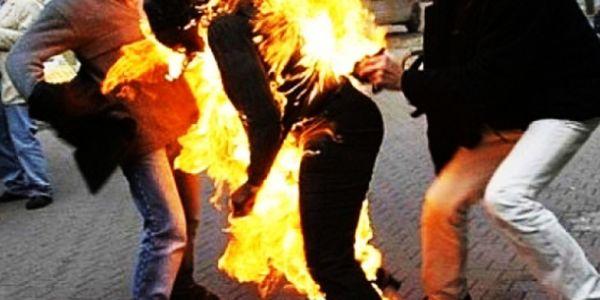 مأساة الخميسات تدخل المغاربة في صدمة. العافية كلات جسد طفلة كدام الناس وفيديو كيوثق للحادث خالق ضجة فمواقع التواصل