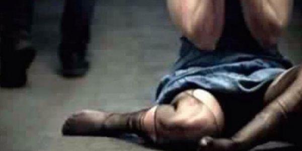 تفاصيل حصرية على الأب اللّي اغتصب بنتو لأزيد من 7 سنوات