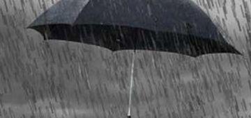 ردُّو بالكوم مزيان الجو غادي يتقلب.. الشتا جاية مجهدة ابتداء من اليوم وحتى الثلج غايطيح وها البلايص المعنية