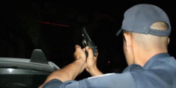 """جورنالات بلادي: وزراء السيادة معفيون من زلزال التعديل وإجراءات باش يحدو من استعمال أسلحة """"البوليس"""" خارج العمل"""