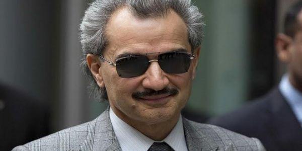 إدارة فندق تابع لمجموعة الوليد بن طلال في مراكش وقفات الخدامة بسبب الانتماء النقابي
