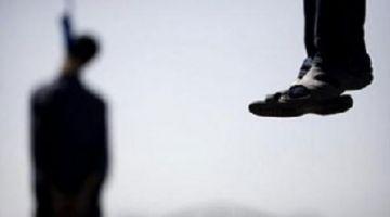 مريض في مستشفى 36 للأمراض العقلية في كازا شنق راسو ومات