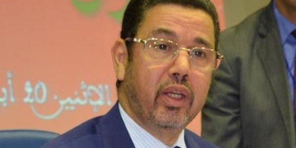 عبد النباوي يُحيل ملفات جديدة ديال الفساد على النيابات العامة ويطالب بتسريع الأبحاث