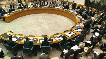 جنوب إفريقيا : كاين تحكم فالقرارات ديال نزاع الصحراء ومجموعة أصدقاء الصحراء الغربية واقفة عائق