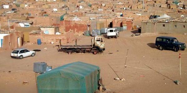 گوتيريس: موريتانيا موقفها ثابت فقضية الصحرا والإحباط مسيطر على ساكنة مخيمات تندوف..