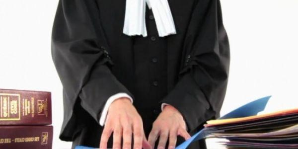 بوليس الرباط يحقق مع 21 محاميا