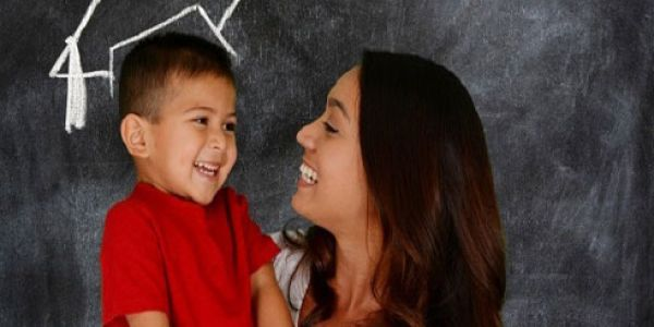 كنورثو من الاب غير الجنس والماكلة. دراسة تشير إلى أن الذكاء ينتقل للابناء عبر الامهات