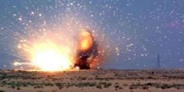 المغرب دمر 300 لغم أرضي أغلبها بالصحراء … وها عدد الضحايا لي ماتو