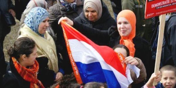 يهم المغاربة المقيمين بالخارج.. ما كيناش شي اتفاقية كتفرض على الحكومة تصرح بالممتلكات والاستثمارات ديالكم لدول أوروبية
