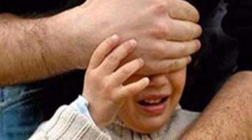 """وزارة التعليم دخلات على الخط فحادث """"اختطاف"""" تلميذ بفاس: نستنكر ونشجّب ونتابع القضية"""