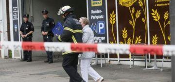 ألمانيا: السجن المؤبد و11 العام ديال الحبس لـ جوج مغاربة عذبو وقتلو شخص بطريقة وحشية بعد رفض طلب اللجوء ديالهم
