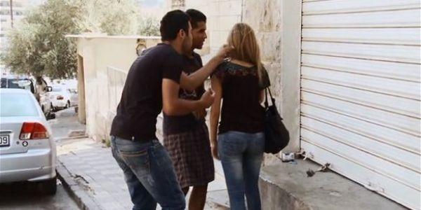 الحوز.. الداخلية بدات الحرب على الرجال اللي كيتحرشو ب طالبات الاعداديات والثانوية