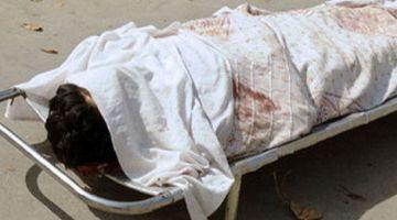 جريمة قتل تهز عاصمة البوغاز وها التفاصيل ديالها المثيرة