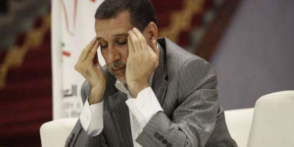 """مسؤول حكومي لـ""""كود"""": زعماء الأغلبية غايحطو اليوم """"سيفيات"""" الكفاءات لرئيس الحكومة وتوزيع الحقائب الوزارية بيد القصر"""