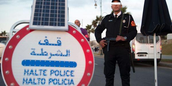 """Résultat de recherche d'images pour """"سد قضائي بالمغرب"""""""