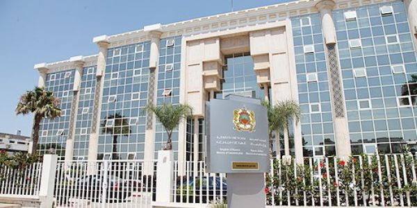 البطاقة المهنية للصحافة: ها فوقاش غادي تستقبل وزارة الاتصال الطلبات