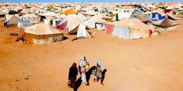 تقرير كَوتيريس : هادي أهم التطورات لي وقعات فقضية الصحرا من ابريل لي فات