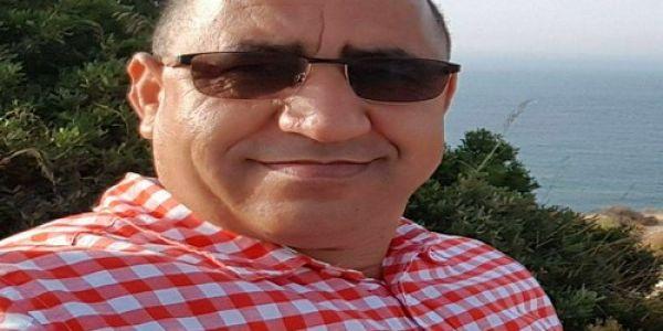 رئيس جماعة هاجم النيابة العامة فالفايسبوك وهو يضربو القضاء ففاس بالحبس