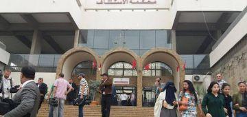 الرئيس الأول لمحكمة الاستيناف فكازا غادي يعتمد الخدمة بالتناوب بمحاكم الدائرة القضائية من السيمانة الماجية