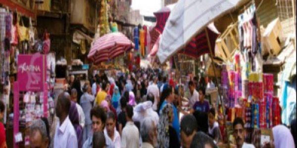 القاهرة اخطر المدن على النسا ولندن هي لي مزيانة ليهوم