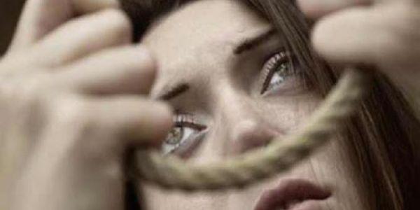 ردو البال مع ولادكم. مراهقة دارت سونداج في إنستگرام وهي تقتل راسها