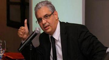 بركة: حنا ف أزمة خانقة وحكومة العثماني تسببت ف ارتفاع البطالة وتراجع الاستثمارات