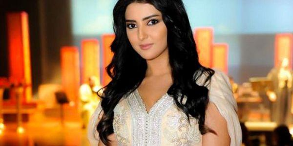 على سلامة. مريم سعيد رجعات لـ mbc من بعد 8 شهور ديال الغياب -فيديو