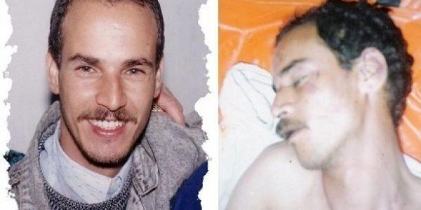 """قضية  آيت الجيد:  الوكيل العام بفاس يستأنف الحكم الصادر في حق قياديين داخل """"البي جي دي"""""""
