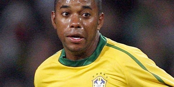 بسبب الاغتصاب.. 9 سنوات ديال الحبس اللّي اعطاو لنجم الكرة البرازيية روبينيو