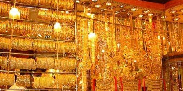 عاجل.. إنزال أمني بحي الملاح بفاس بحثا عن كميات مهمة من الذهب.. القيمة ديالها تجاوزت 400 مليون وتشفرات بطريقة هوليودية من الشمال