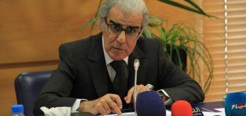 والي بنك المغرب كيحذر الحكومة من العودة للتقويم الهيكلي.. وبروحو: خاص تمويل الاقتصاد بأقل تكلفة