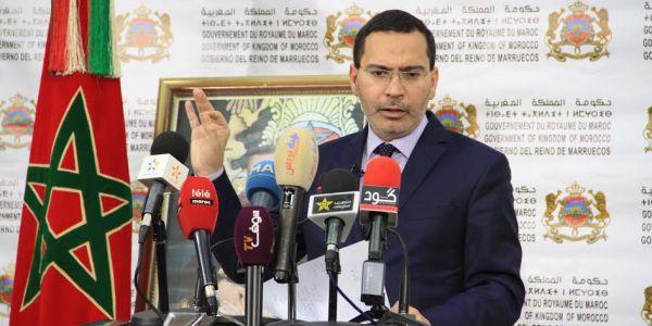 الخلفي: تقرير كَوتيريس اشار لبعض التطورات الميدانية ورصد خروقات البوليساريو للقرارات الأممية