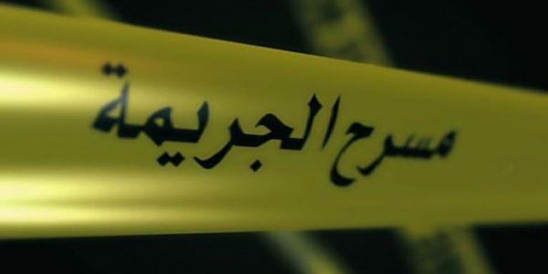جريمة قتل شيفور طاكسي ف الرباط.. الجاني اطلع حتى هو شيفور طاكسي