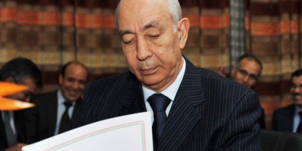 المجلس الأعلى للحسابات يفضح اختلالات خايبة فجامعة مغربية ومؤسسات عمومية أخرى