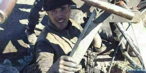 العثماني: كاينا منطقة مستفداتش من التنمية وها كيفاش أنتعاملو مع مشاكل جرادة