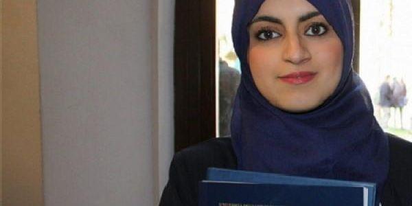 رئيس محكمة إيطالية جرى على محامية مغربية من المحكمة بسباب الحجاب