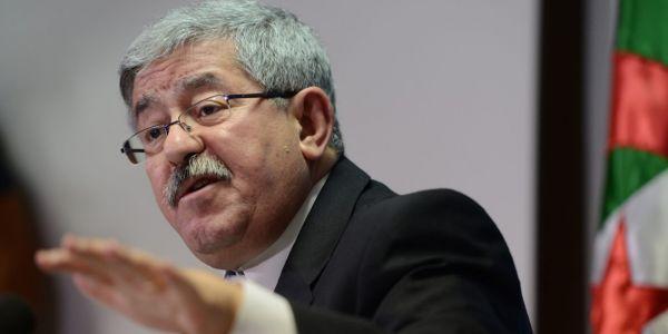 مجلس قضاء الجزائر أيد الحكم الابتدائي فحق أويحيى وسلال وخفض أحكامو فحق مسؤولين آخرين