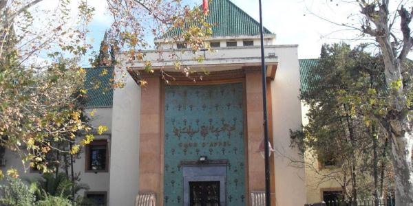 إنطلاق أولى جلسات محاكمة أمنيين وعون سلطة متهمين بتجنيس جزائريين بالجنسية المغربية