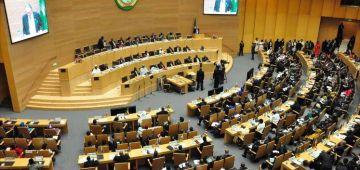 """تحركات باش يجريو على """"الجمهورية الصحراوية"""" من الاتحاد الإفريقي"""